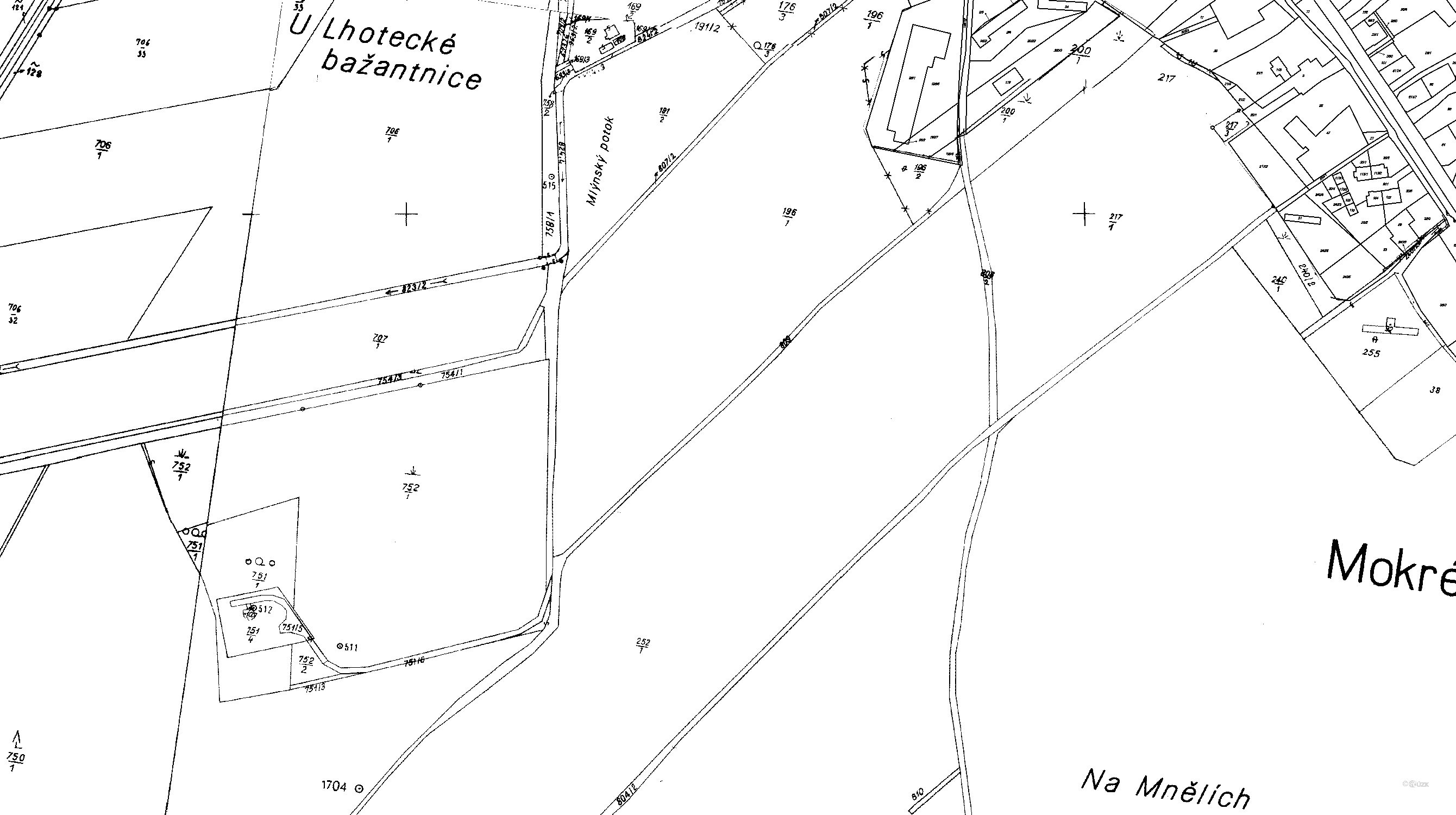 Porno videa zdarma z karikatur