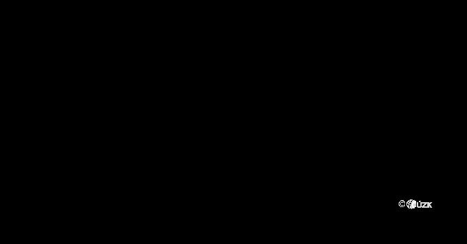 Nový Hradec Králové 1355,1356,1357,1358,, Hradec Králové na parcele st. 2152 v KÚ Nový Hradec Králové, Katastrální mapa