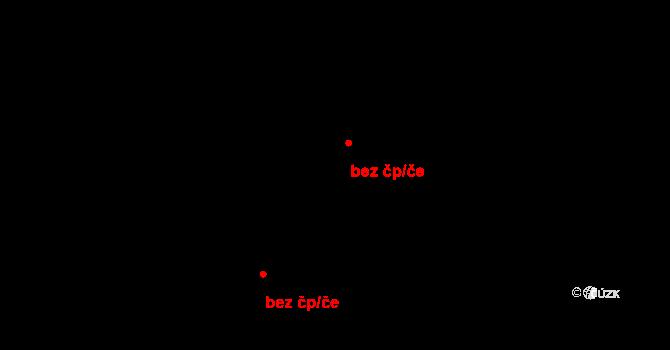 Soběšovice 131, Katastrální mapa