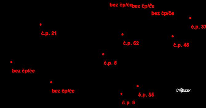 Krátkodobá půjčka jih image 4
