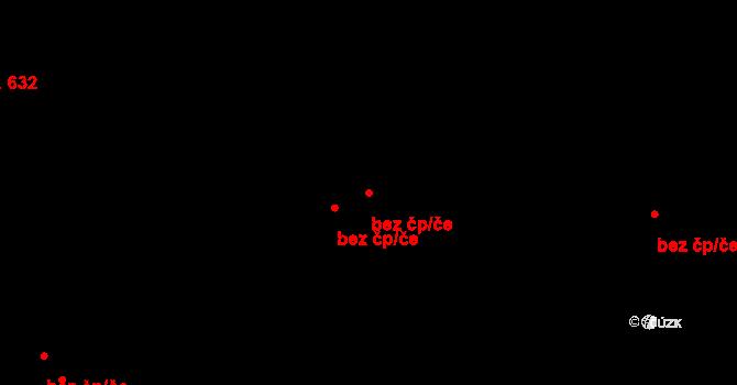 Holýšov 95265279 na parcele st. 1994 v KÚ Holýšov, Katastrální mapa