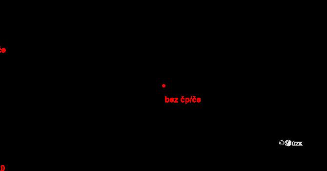 Kamenné Žehrovice 5941334 na parcele st. 28/6 v KÚ Kamenné Žehrovice, Katastrální mapa