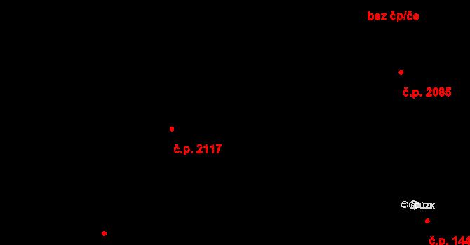 Nové Město 139, Praha na parcele st. 945/1 v KÚ Nové Město, Katastrální mapa