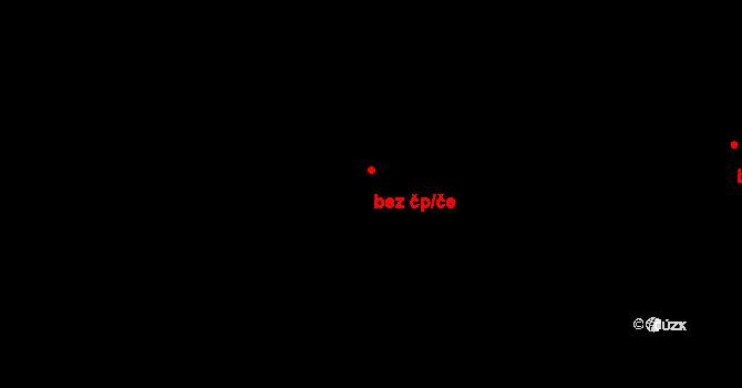 Davle 45699453 na parcele st. 777 v KÚ Davle, Katastrální mapa