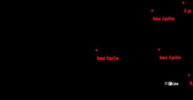 Roztoky u Semil 30, Katastrální mapa