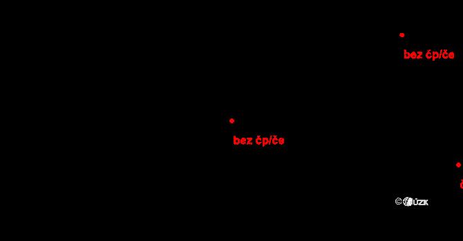Valtice 47078804 na parcele st. 229 v KÚ Úvaly u Valtic, Katastrální mapa