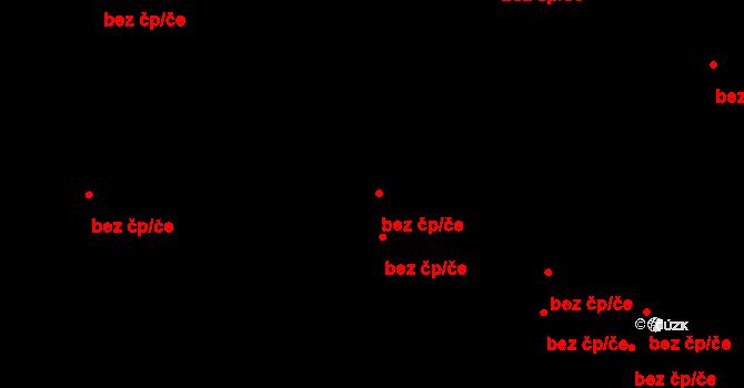 Tachov 44079834 na parcele st. 2984/59 v KÚ Tachov, Katastrální mapa