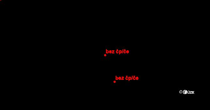 Děhylov 48005860 na parcele st. 291/2 v KÚ Děhylov, Katastrální mapa