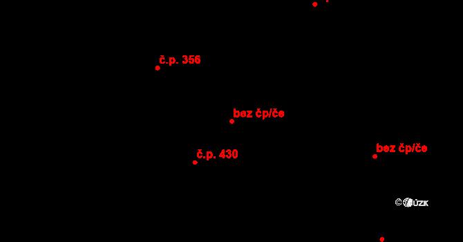 Lučany nad Nisou 42933960 na parcele st. 150/4 v KÚ Lučany nad Nisou, Katastrální mapa