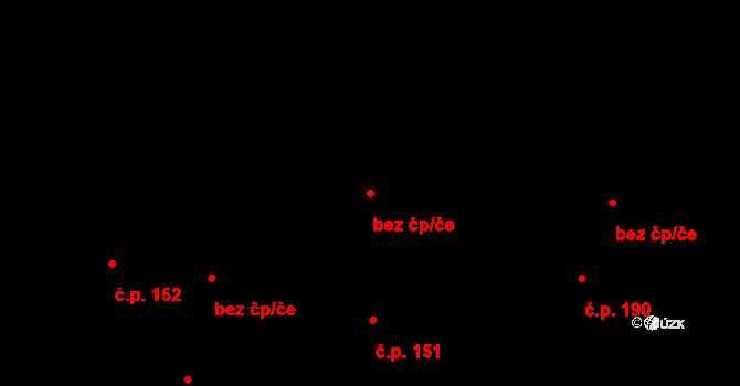 Staré Hodějovice 42583985 na parcele st. 326/25 v KÚ Staré Hodějovice, Katastrální mapa