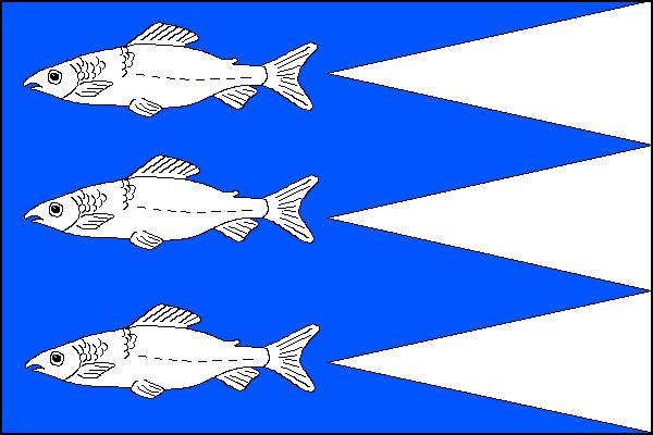 Aš - vlajka