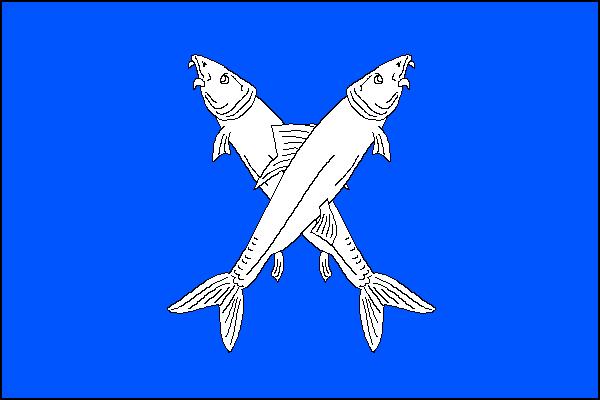 Bulhary - vlajka