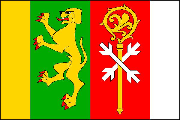 Zásada - vlajka