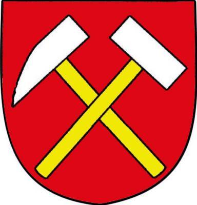 Abertamy - znak