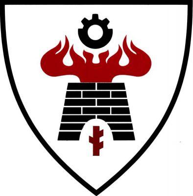 Adamov - znak