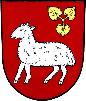 Baška - znak