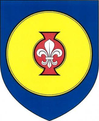Bdeněves - znak