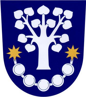 Bílčice - znak