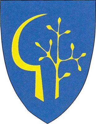 Bohutice - znak