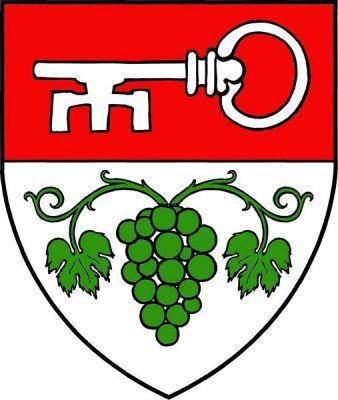 Brno-Bohunice - znak