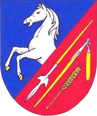 Bujesily - znak