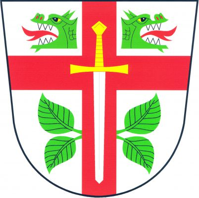 Buková - znak