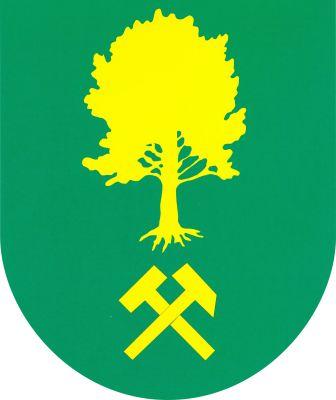 Bukovany - znak