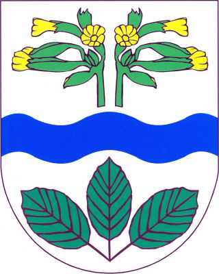 Bukovice - znak