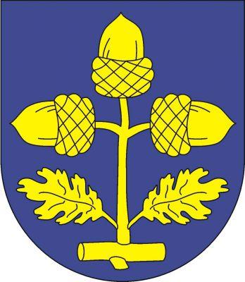 Bukovinka - znak