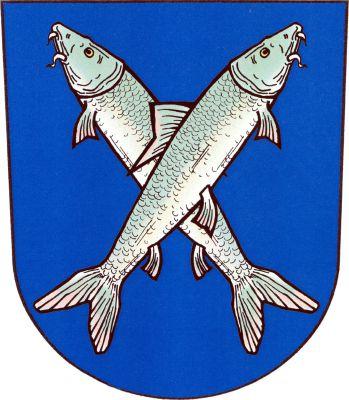 Bulhary - znak