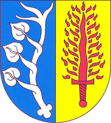 Bulovka - znak