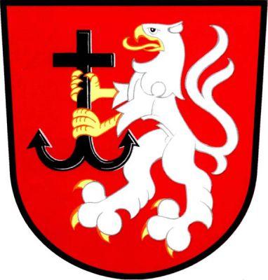 Čechy - znak