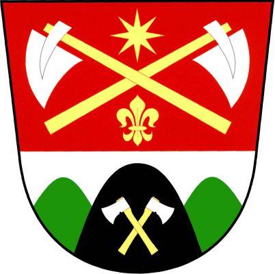 Chaloupky - znak