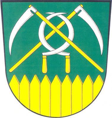 Chotěbuz - znak
