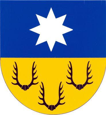 Chotěšov - znak