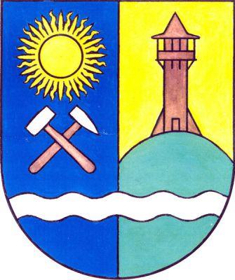 Chotilsko - znak