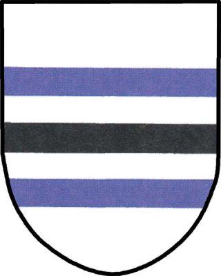 Dolní Loučky - znak