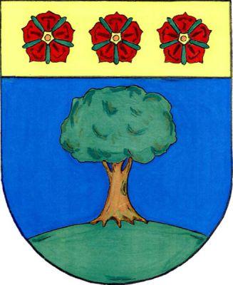 Dolní Morava - znak
