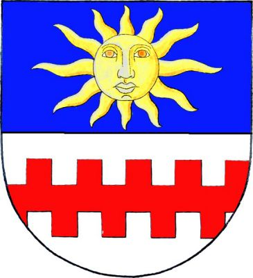 Dolní Slivno - znak