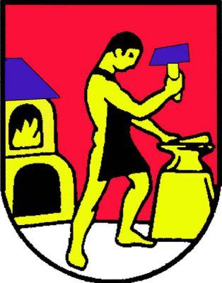 Frýdlant nad Ostravicí - znak