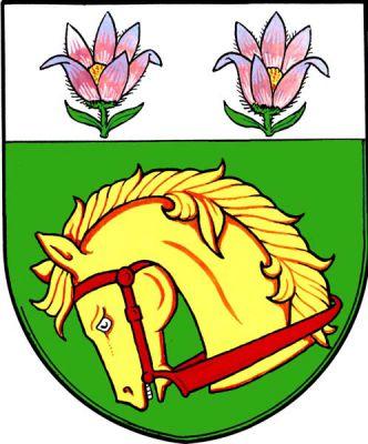 Grygov - znak