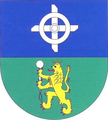 Hamry - znak