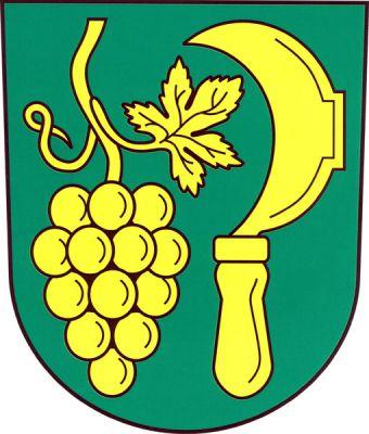 Hlína - znak
