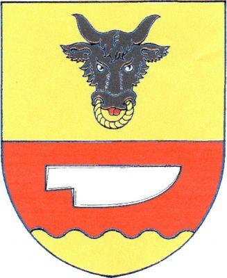 Hodonín - znak