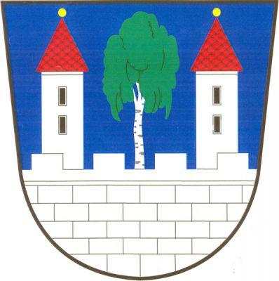 Holany - znak