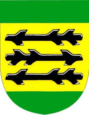 Horní Bezděkov - znak