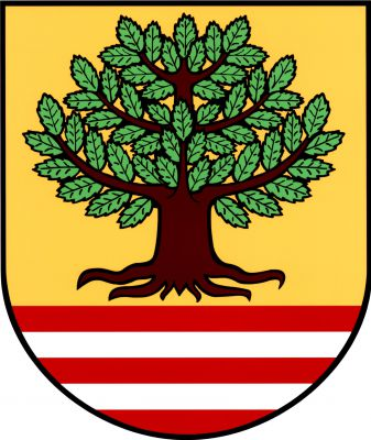 Horní Bukovina - znak