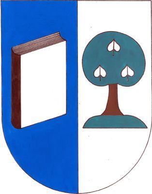 Horní Čermná - znak