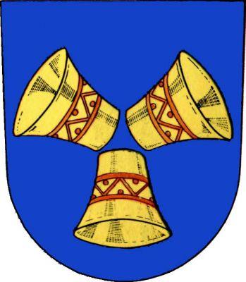 Ivančice - znak