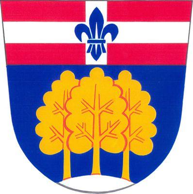 Jankovice - znak